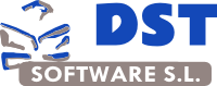DST Software